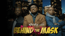 Comcast Celebrates Black History Month with Exclusive Short Film