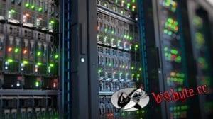 New Mexico Company bigbyte Chomps on Comcast Business