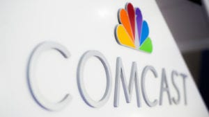 Taos Customers: How the Ute Park Fire is Impacting Your Comcast Service